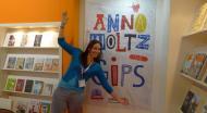 anna_0