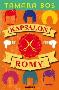 kapsalon_romy
