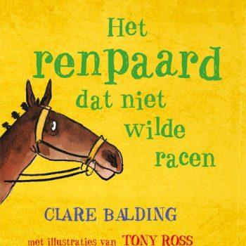 Het_racepaard_dat_niet_wilde_racen