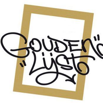 gouden_lijst_logo