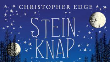 Stein Knap en het mysterie van de parallelle universums CV1 HR (2)