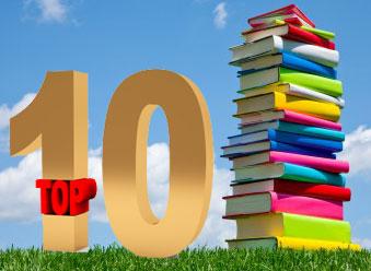 boeken-top