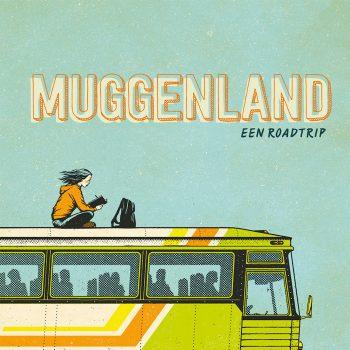 Muggenland-coverNL-v2.indd
