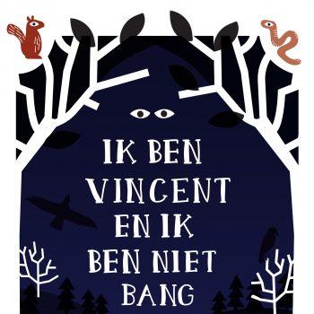 Koens_Ik ben Vincent_voorplat (3)