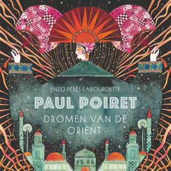 Paul Poiret – high resolution