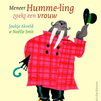 Meneer Hummeling
