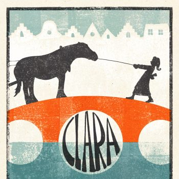 Clara_cover_def vk 1 (2)