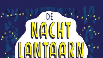 De NACHTLANTAARN COVER 1 HR (2)