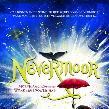 Townsend-Nevermoor@1.indd