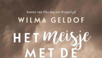 Geldof_Het meisje met de vlechtjes_NIEUW (2)