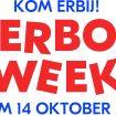 kbweek1