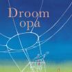 droomopa