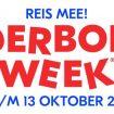 kbweek