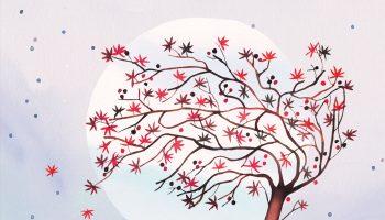 wat ik de bomen wil vertellen (2)