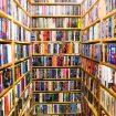 boeks