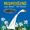 moppereend2