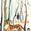 tijgercov