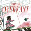 naar de overkant (2)