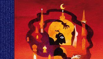 H&vK Aladdin Omslag 02.indd