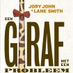 Een giraf met een probleem_voorplat_highres (2)