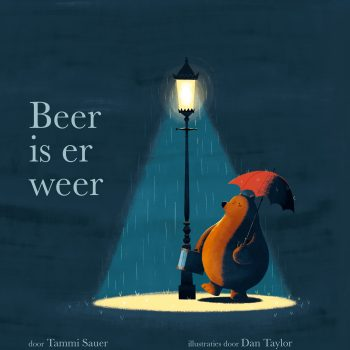 Beer is er weer OS (2)