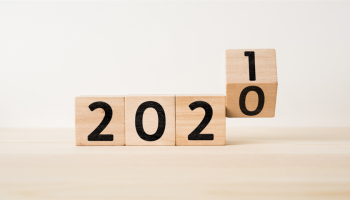 2021b