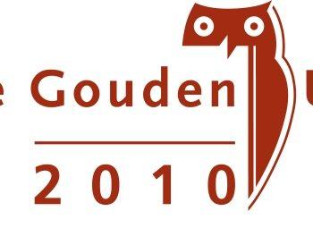 Gouden-Uil-2010-rood-klein