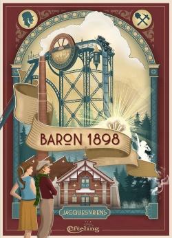 baron1898