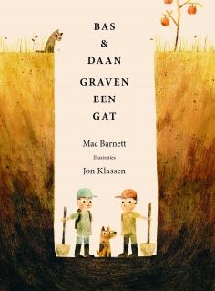bas_en_daan_graven_een_gat