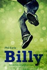 billy_0