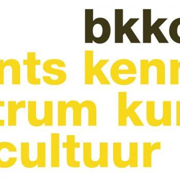 bkkc-logo_tcm73-215538