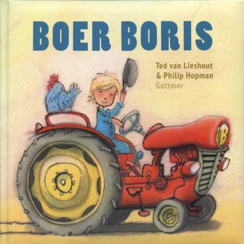 boerborisomslagschoonweb