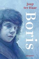 boris_0