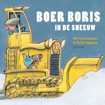 boris_sneeuw