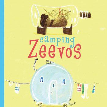 camping_zeevos
