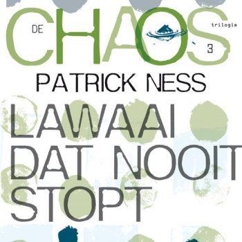 chaos3
