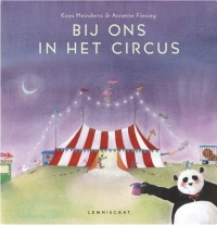 circus_omsslag