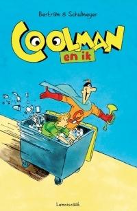 coolman_0