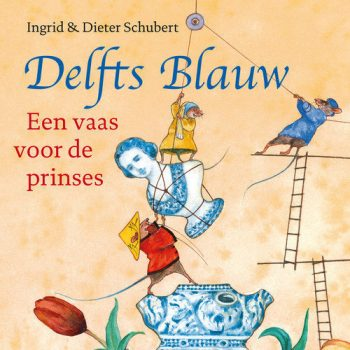 delfts_blauw