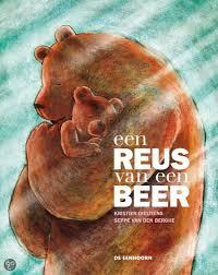 een_reus_van_een