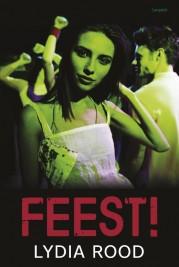 feest_1