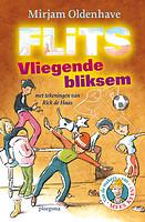 fltis