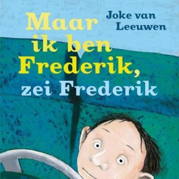 frederik_0