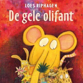 gele_olifant