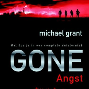 gone-angst