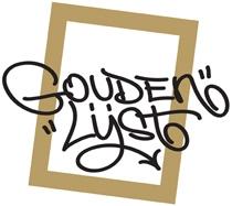 gouden_lijst