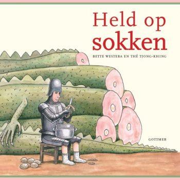 held_op_sokken