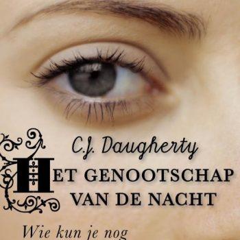 het_genootschap_van_de_nacht_cj_daugherty