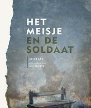 het_meisje_en_de_soldaat