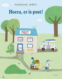 hoera_er_is_post
